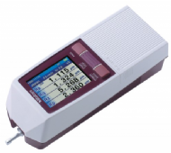 Mitutoyo 178-561-02E Surftest SJ-210 Portable Surface Roughness Tester